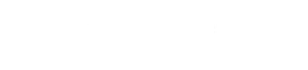 memoresa