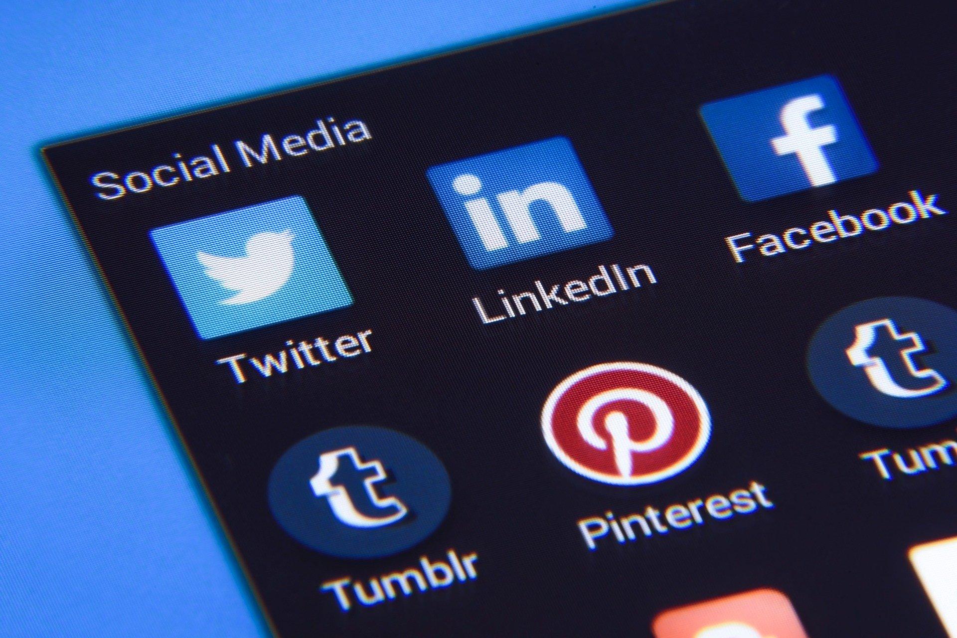 digitaler-nachlass-social-bild