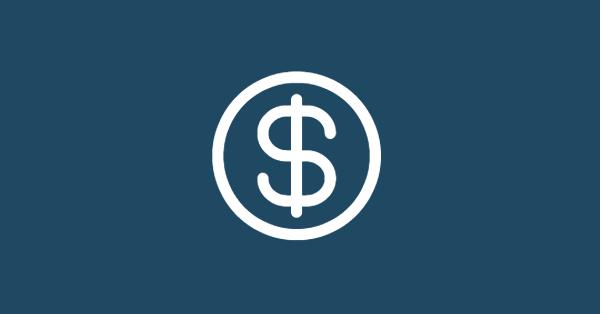 bank-600x314