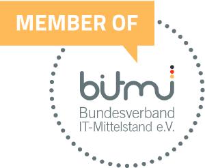 Mitglied-im-Logo-EN