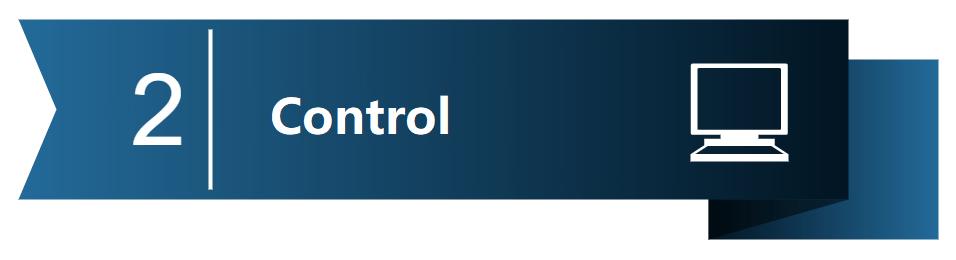 digital-legacy-control