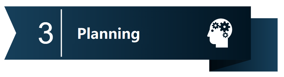 digitaler-nachlass-planung