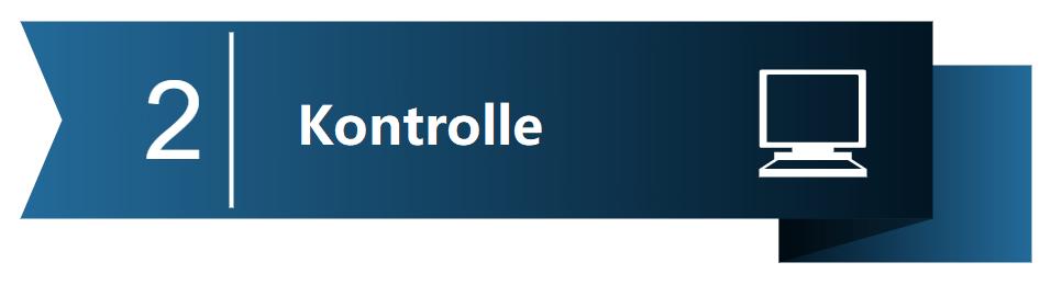 digitaler-nachlass-kontrolle
