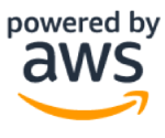 new-amazon_partner