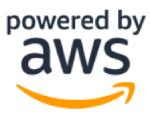 new-amazon_partner