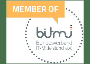 new-Mitglied-im-Logo