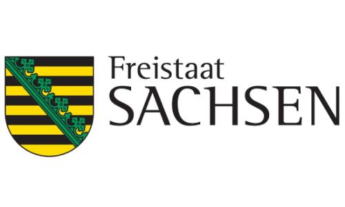 new-freistaat-sachsen-logo