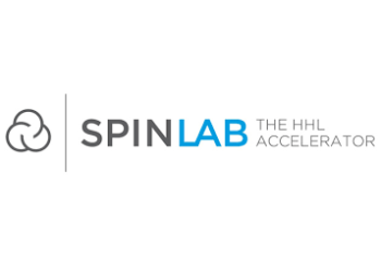new-spinlab