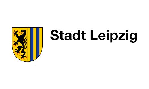 new-stadt-leipzig