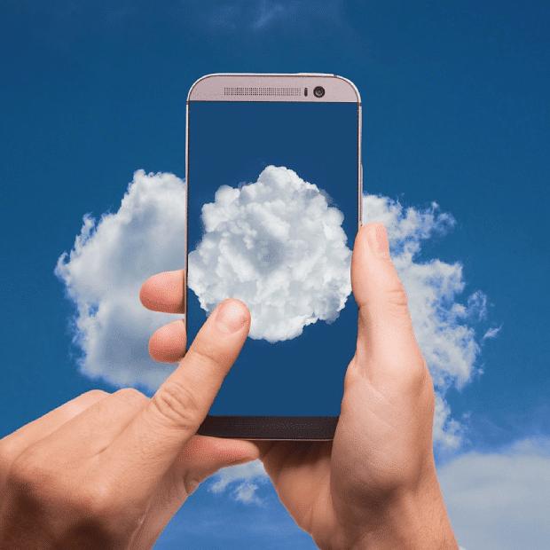 Nachlass Cloud Inhalte: Was passiert mit meinen Daten, wenn ich sterbe?
