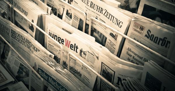 memoresa-news