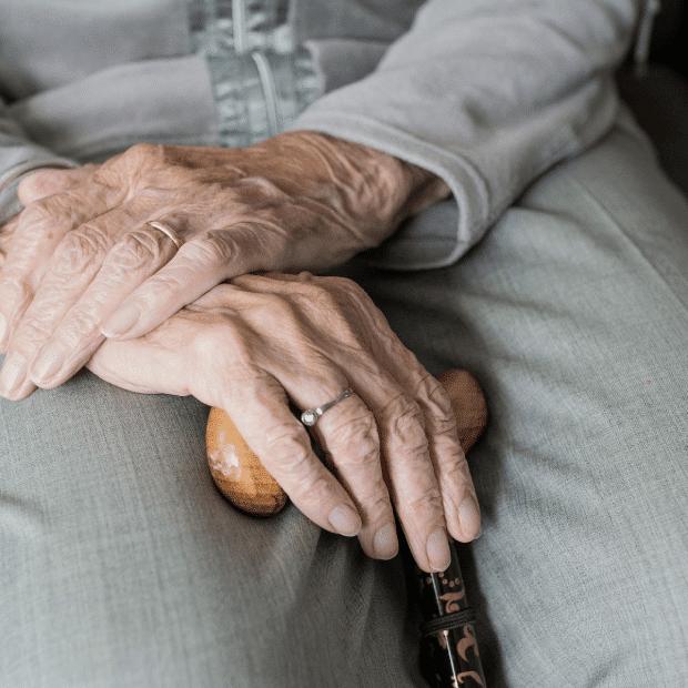 Digitaler Nachlass Altersvorsorge: zu Lebzeiten planen und vorsorgen