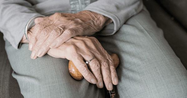memoresa-pension