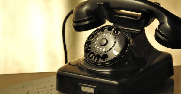 memoresa-phone-2