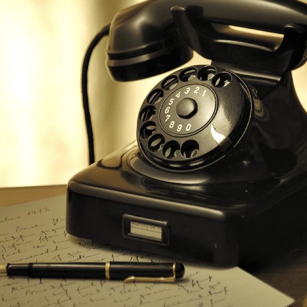 memoresa-phone