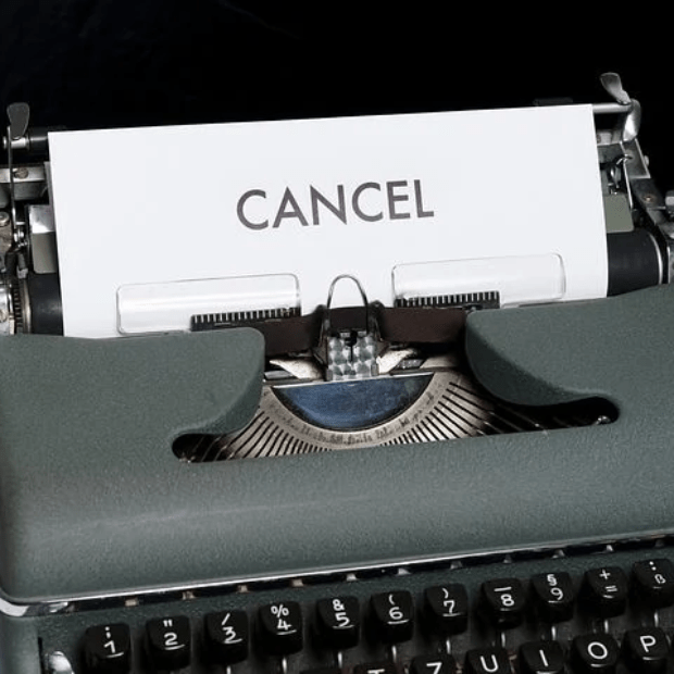 Digitaler Nachlass: Wer verwaltet meine Abonnements, wenn ich sterbe?