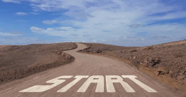 memoresa-start