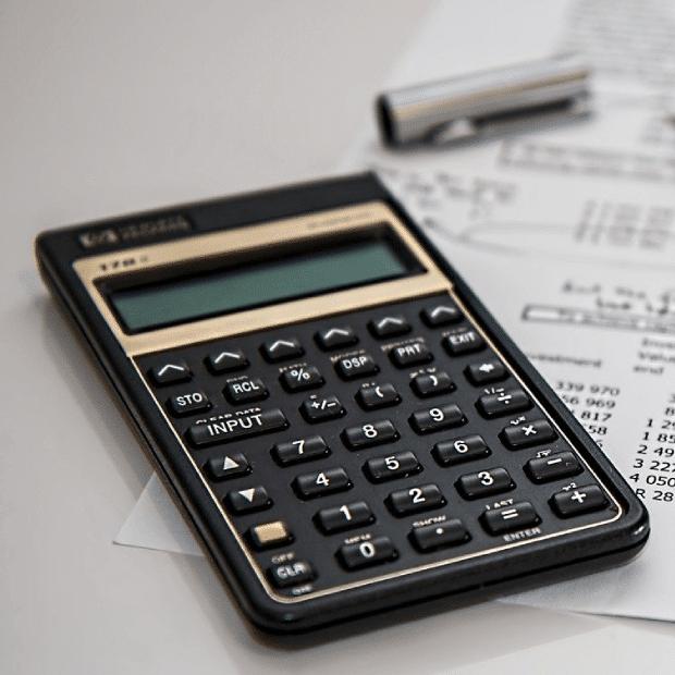 Digitalen Nachlass richtig regeln, Bestandsaufnahme Versicherungen